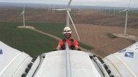 GALLERY-Brian_Fleener_Rosendin_Wind_Turbines