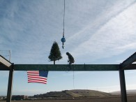 GALLERY-KGH_Topping_out_Dec_2012_009