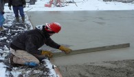GALLERY-cement-masons_Picture18