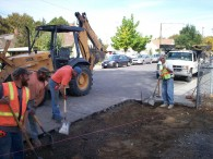 GALLERY-laborers_100_0042
