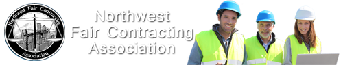 Northwest Fair Contracting Association